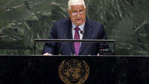 ONU: En su 9o año de guerra