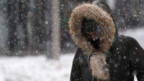 El virus lleva un invierno de incertidumbre a EEUU