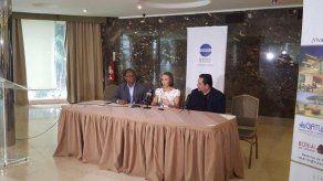 Florinda Meza promoverá las obras de teatro que dejó Chespirito