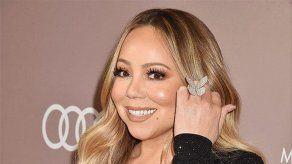 Mariah Carey recuerda a Tommy Mottola como todo lo contrario a un príncipe azul