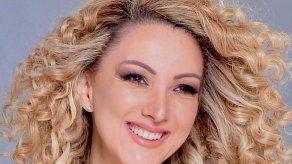 Erika Ender participará en el Panamá Jazz Festival 2021