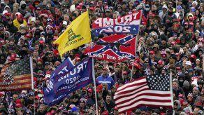 EEUU: La guerra racial que muchos se niegan a ver
