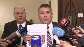 Afú exige a La Prensa retractarse o procederá con demanda de 20 millones
