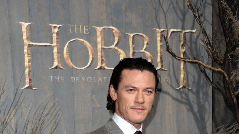 El Hobbit continúa a la cabeza de la taquilla norteamericana