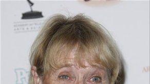 Muere Kathryn Joosten