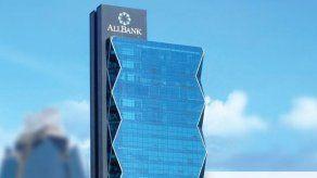SBP extenderá por 30 días más la toma de control administrativo y operativo  de AllBank Corp