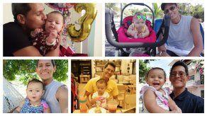 Importancia de la figura paterna en el desarrollo y crianza de los niños