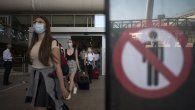 El gobierno de España hizo este anuncio el mismo día en que el país, el segundo destino turístico mundial hasta la pandemia del covid-19, abrió sus fronteras a todos los turistas extranjeros inmunizados desde hace al menos 14 días.