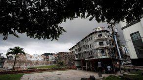 La lucha de unos vecinos contra la gentrificación en el Casco Viejo de Panamá