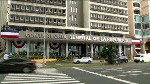 Sitracog pide reactivación del Comité de Salud e Higiene COVID-19 en la Contraloría