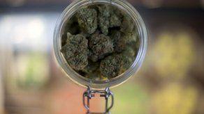 Cámara Baja de EEUU aprueba propuesta que busca descriminalizar la marihuana