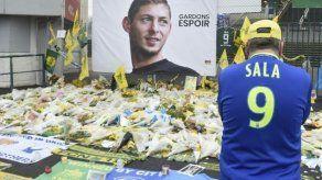 Nantes acude a la FIFA para que el Cardiff pague el traspaso de Sala