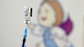 Estudio israelí registra un 72% menos de muertes en vacunados con una dosis