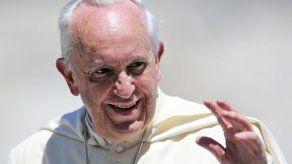 El Vaticano confirma que el papa envió una carta a Cristina Fernández