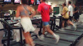 Pacientes con marcapasos pueden practicar deportes