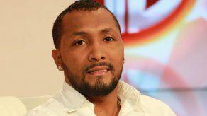 Chemito Moreno listo para enfrentar a Colula en la arena Roberto Durán
