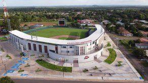 Béisbol Juvenil 2021: Conoce el calendario de la Serie Final