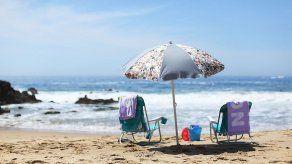 Advierten sobre índices elevados de radiación ultravioleta hasta el 19 de febrero