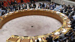 Venezuela vuelve a perder temporalmente derecho a voto en la ONU por impagos