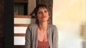 Sara Carbonero sorprende con un nuevo peinado