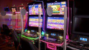 Casinos y cines deberán cerrar durante cuarentena total
