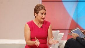 Defensora conversará con director de PN por casos de abusos