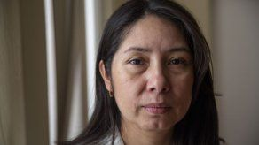 Guatemala: la justicia en manos de mujeres que no tiemblan