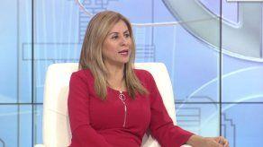 Abogada de alcalde Pérez apelará medida de arresto domiciliario