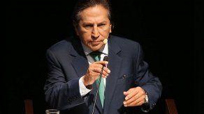 Perú reclama a Surinam por invitar a expresidente prófugo a foro en la ONU