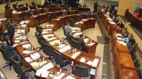 Catalogan de inaceptable ausentismo de diputados en último periodo de sesiones de la AN