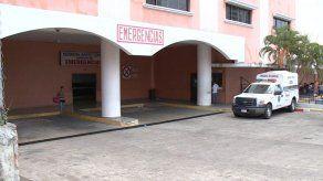 Hospital Santo Tomás activa plan de contingencia por Semana Santa