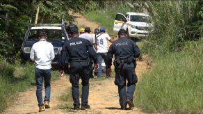 Ministerio Público anuncia investigación tras hallazgo de cadáver en Veracruz