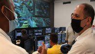 Desde hace un año, la ciudad de Colón cuenta con mayor respaldo y seguridad, producto de la implementación del Centro de Operaciones Regional del Sistema Nacional de Emergencias 9-1-1.