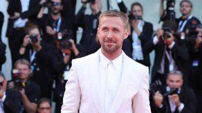 Ryan Gosling: First Man es una película muy patriótica
