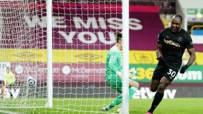 Premier League reabrirá al público las dos últimas jornadas