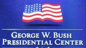 EEUU: Rice será la principal oradora en convención republicana