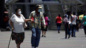 Estudio revela que estrés en la población ha pasado de agudo a crónico