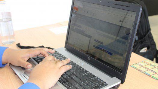 La reactivación de los contratos de trabajo debe ser notificada a través del portal web del Mitradel.