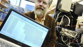 Científicos revelarán en Internet sus secuencias genéticas