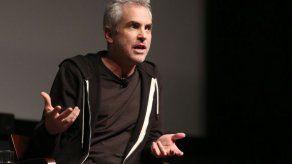 Jonás y Alfonso Cuarón cierran Festival de Cine de Los Ángeles