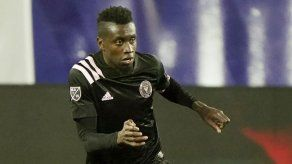 MLS investiga si Miami violó reglas al fichar a Matuidi