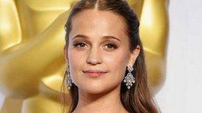 Alicia Vikander y Olivier Assayas llevarán IRMA VEP a HBO