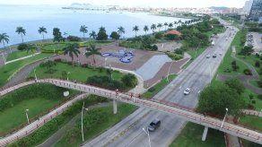 Suspenden consulta ciudadana sobre proyecto de recuperación de playas por coronavirus