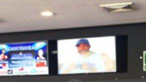 Anselmo Chemito Moreno gana en el Regreso Triunfal