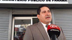 Gerente del ISA comparece en calidad de víctima ante el MP por el caso pinchazos