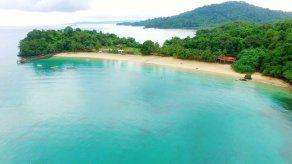 Corte Suprema suspende provisionalmente acto administrativo del Consejo Directivo sobre el Parque Coiba