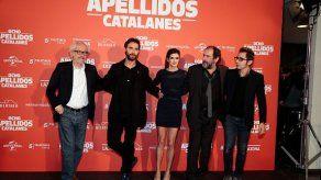 Anuncian programación del Festival de Cine Español en Australia