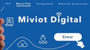 Miviot