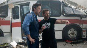 Ben Affleck protagonizará y dirigirá la nueva película de Batman