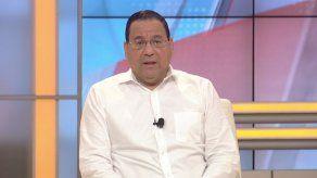 Revisalud justifica aumento en tasa de aseo por alta morosidad y costos de operación